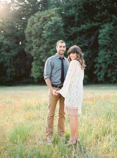 Amelia + Ben…oregon engagement » Amanda K Photo Art – Your Life. My Vision. – Wedding photographers in Oregon