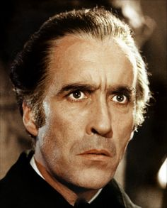 Born	Christopher Frank Carandini Lee May 27, 1922 Belgravia, London, England, United Kingdom Died	7 June 2015 (aged 93) Chelsea and Westminster Hospital, London, England, United Kingdom