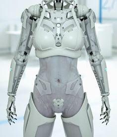 DUSTRIAL - CYBERPUNK FUTURE CULTURE BRAND : Photo                                                                                                                                                      More