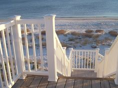 Alligator Point House Rental: Beachfront Home On The Gulf Of Mexico, Private With Spectacular Views | HomeAway