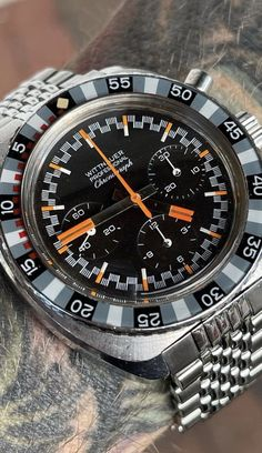 Perpetual Motion, Breitling, Omega Watch, Watches, Accessories, Wristwatches, Clocks, Jewelry Accessories