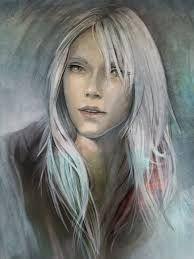 yazoo final fantasy VII advent children
