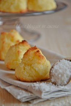 biscottini al cocco (4)