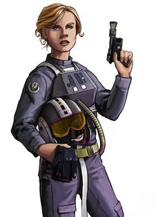A page for describing Characters: Star Wars New Jedi Order And Legacy Eras New Republic And Galactic Alliance. For the main Star Wars Legends character index … Star Wars Rpg, Star Wars Fan Art, Star Wars Rebels, Star Wars Pictures, Star Wars Images, Sw Rebels, Civil War Art, Character Inspiration, Character Ideas