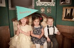 Our photo booth Got Married, Getting Married, First Baby, Photo Booth, All Things, Wedding Decorations, Flower Girl Dresses, Wedding Dresses, Cute