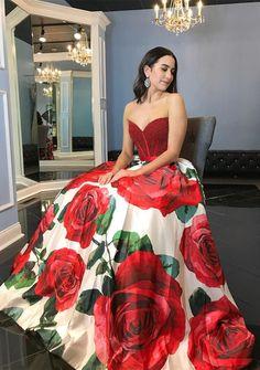 d933648b142 685 Best Beautiful dresses images in 2019