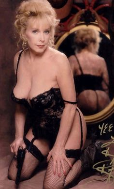Hot naked pictures of female actors