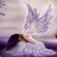 Crying Angel by HAWKDREAM on SoundCloud
