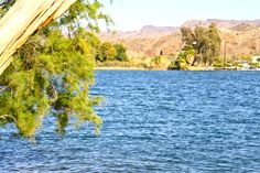Parker, Az We will be using our new paddle boards !!