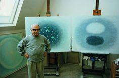 vaclav bostik Painting, Artists, Painting Art, Paintings, Painted Canvas, Drawings
