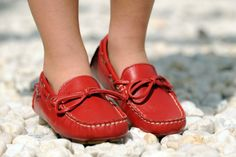 Mooky: Ultra-stylish Australian kids shoes with free shipping to Singapore