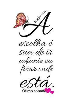 E isso mesmo Bom dia !# - Regia Sousa - Google+