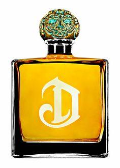 Deleon Extra Anejo Tequila 750ML, $299.99