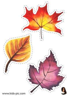 #origami para crianças (notitle) Frozen Birthday Theme, Frozen Party, Frozen 2, Halloween Trees, Fall Halloween, Preschool Crafts, Diy Crafts For Kids, Paper Art, Paper Crafts