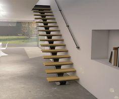 Meer Dan 1000 Idee N Over Escalier Pas Cher Op Pinterest