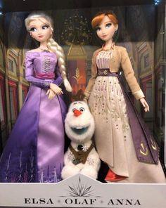 Disney Limited Edition Dolls — Ariel and Prince Eric Limited Edition Wedding Doll. Disney Barbie Dolls, Ariel Doll, Disney Princess Dolls, Disney Princess Drawings, Disney Princess Dresses, Princesa Ariel Disney, Frozen Dolls, Disney Frozen 2, Disney Cars