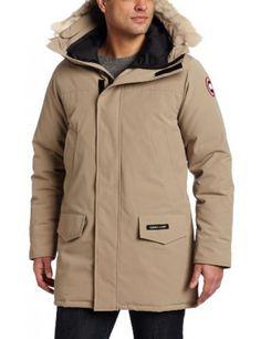 canada goose jacket zalando