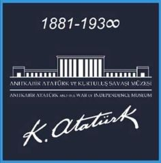 Anıtkabir AG APK Uygulaması İle Atatürk 3 Boyutlu Yanınıza Gelsin 2018-2019 MEB