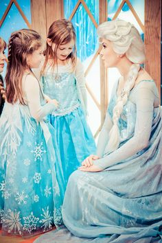 アナと雪の女王、コスプレ、着ぐるみならhttp://www.mascotshows.jp/