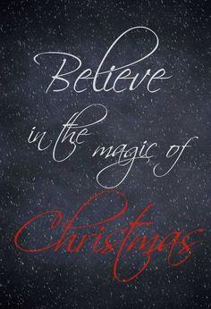 Glamorous, Affordable Life: { Chalkboard Holiday Printables }--Several really nice ones FREE Magical Christmas, Merry Little Christmas, Noel Christmas, Christmas Signs, Winter Christmas, All Things Christmas, Christmas Wishes, Christmas Colors, Christmas Phrases