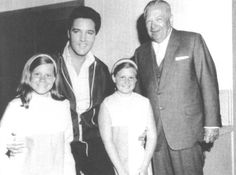 Image result for Elvis presley february 16, 1966