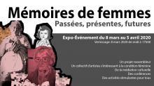 Exposition à la Maison LePailleur | Johanne Kourie - Artiste peintre Ecards, Memes, Radiation Exposure, House, E Cards, Meme