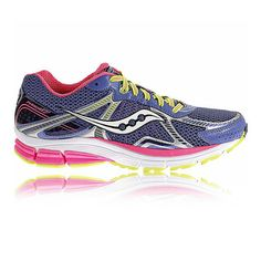 0316e94f550 Saucony Running   Outdoor Shoes