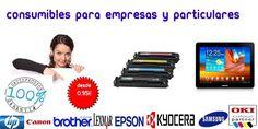 http://www.tonerprix.com/ - cartuchos impresora logroño, tinta impresora logroño, cartuchos de tinta logroño, toner barato logroño, toner compatible logroño, tinta compatible logroño