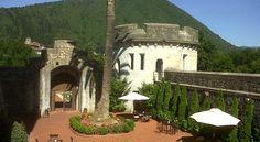 Booking.com: Hotel Castillo de Arteaga , Gautegiz Arteaga, Spain - 64 Guest reviews . Book your hotel now!