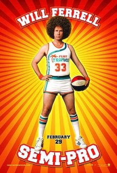 The BEST Will Ferrell Movie Ever!