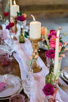 You'll find heaps of eco wedding inspiration in this feature, filled with berry-coloured hues and elegant sustainable touches. Wedding Pics, Wedding Shoot, Wedding Reception, Eco Wedding Inspiration, Color Inspiration, Sustainable Wedding, Sustainable Ideas, Recycled Wedding, Pink Paper
