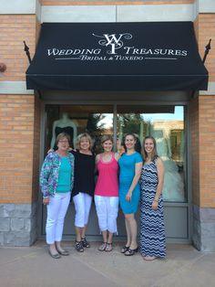 Congrats!! Beautiful Bride, Tuxedo, Lily Pulitzer, Brides, Dresses, Fashion, Vestidos, Moda, Fashion Styles