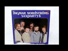 Ingmar Nordströms - Moonlight Serenade.