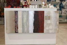 Textured Wall Art $299.99