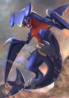 Rayquaza Pokemon, Dragon Type Pokemon, Kalos Pokemon, Pokemon Fan Art, Pokemon Stuff, Pokemon Backgrounds, Cool Pokemon Wallpapers, Cute Pokemon Wallpaper, Sketch Art