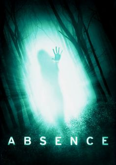Absence -