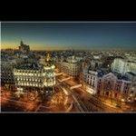 Escuchar las mejores canciones de cantantes españoles actuales