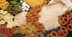 Come preservare la nostra dispensa da falene e parassiti (tignole della farina)