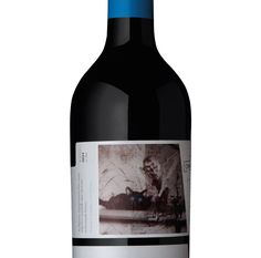 wine Complexus