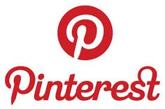 Pinterest For Business @fullseoeducation Pinterest is not a new topic every one know that how it use and help us for our business. #SocialMediaMarketing