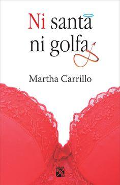 Martha Carrillo #LeaLA2012