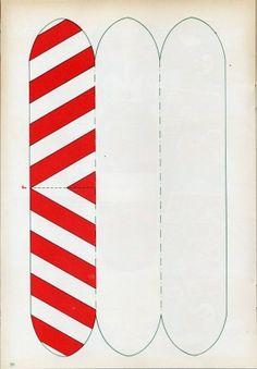 1970-39 BB d.jpg