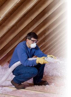 55 Delightful Palm Springs - Palm Desert Air Duct Cleaning