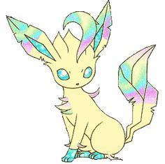 All the Eeveelutions Pokemon Eeveelutions, Eevee Evolutions, Scary Coloring Pages, Pokemon Fan, Pokemon Stuff, Magic Drawing, Easy Drawings Sketches, Cute Pokemon Wallpaper, Clay Dragon