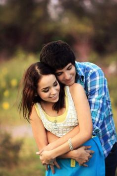 Cute Couple Find Best Latest For Your PC Desktop Background Amp Mobile Phones