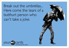 Free and Funny Confession Ecard: I spoke the truth for a change. The impending shit storm should be horrendous. Great Quotes, Funny Quotes, Funny Humor, Truth Hurts, Speak The Truth, E Cards, Someecards, I Laughed, Laughter