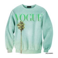 Sexy-Sweaters ($50-100) - Svpply