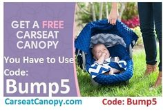 --> http://BUMP5.COM nursing covers,pillows,baby stuff,free,coupon code,blankets,carseat cnaopy,baby leggings,baby carriers,slings --> http://BUMP5.COM thanks for looking and pins are appreciated :)