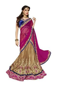 Designer #Lehenga Online   Buy Bridal #Lehengas   Wedding #LehengaCholi