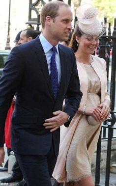 66a7d24ed81c9f Wills and kate Prince William And Catherine